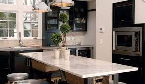 the 25 best portable kitchen island ideas on pinterest glamorous best 25 portable kitchen island ideas on pinterest at with