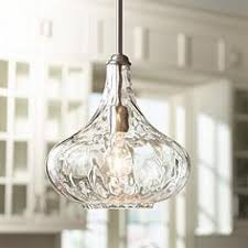 pendant kitchen island lights kitchen island lighting chandelier and island lights ls plus