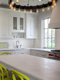 interior amazing white kitchen cabinets with fasade backsplash kitchen cabinet paint colors pictures ideas from hgtv design with