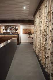 cotto d u0027este hotel nira montana