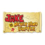 shop disney jake neverland pirates fathead