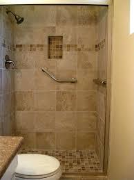 affordable bathroom remodel ideas affordable bathroom remodel ideas white master bathroom remodel