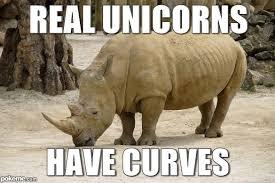 Unicorn Meme Generator - pokeme meme generator find and create memes