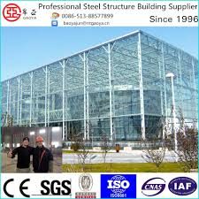 list manufacturers of prefabricated steel office building buy