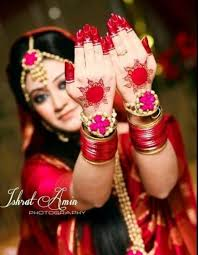 Bridal New Bridal Mehndi Designs 2017 For Wedding