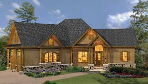 ranch style homes with hip roofs house design plans