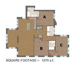 The Brady Bunch House Floor Plan by 100 Floor Plan Magnificent 80 Floor Plan Layout Design