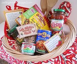 christmas food gift baskets christmas food gift baskets weenaz