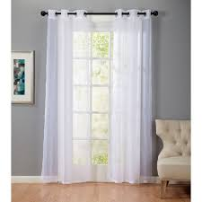 Curtains 95 Curtains Ideas Curtains 95 Length Inspiring Pictures Of