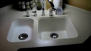 rv kitchen faucet replacement kitchen magnificent rv bathroom faucet replacement cer shower