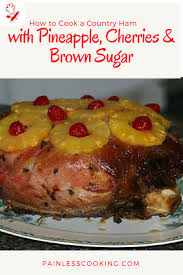 best 25 country ham ideas on pinterest ham biscuits 2