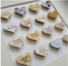 wedding anniversary gifts wedding anniversary gifts 2017 wedding ideas magazine weddings