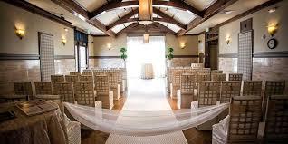 wedding venues utah spectacular utah county wedding venues b98 in images gallery m22