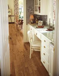 bruce hardwood flooring installation customer review wilmington de