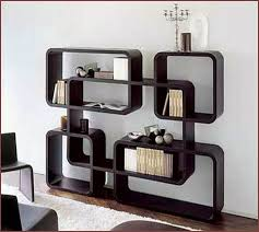 Wall Mount Bookcase Wall Mounted Bookcase Bookshelf Home Design Ideas