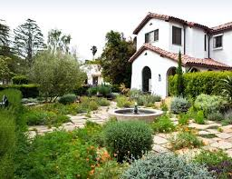 Landscaping Pictures For Front Yard - front yard design landscaping network