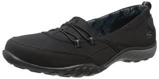 skechers womens boots uk skechers s shoes boots buy and trade in skechers