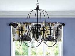 Rustic Candle Chandeliers Rustic Candle Chandelier Uk Lighting Enchanting Dining Room But