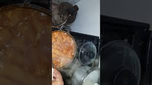 cuisine guyanaise cuisine guyanaise