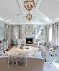 room inspiration ideas room inspiration white bedroom decorating ideas photo pic pic of