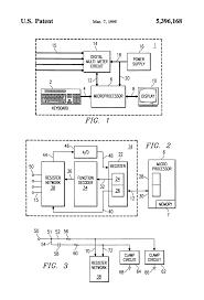 multimeter schematic diagram wiring diagram components