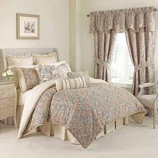Bed Head Tigi Wave Artist Deep Waver Bed U0026 Bedding Beautiful Waverly Bedding For Cozy Bedroom