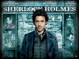 sherlock holmes movie wallpapers pack by jess myrick mon 3 aug 2015