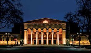 sacramento memorial auditorium venue vixens