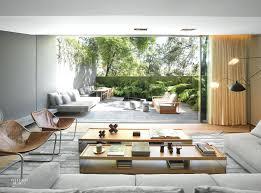 Home Interior Websites Decoration Interiors Design For Home