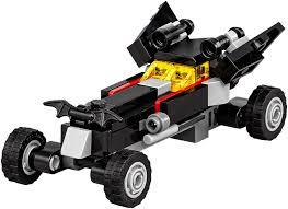 batman car drawing tagged u0027batmobile u0027 brickset lego set guide and database