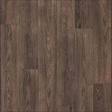 furniture distressed flooring at sam s distressed wood