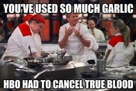 Ramsay Meme - 33 savage af gordon ramsay memes wow gallery ebaum s world