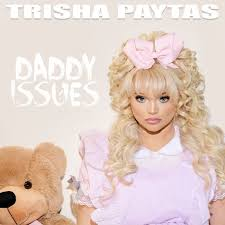 trisha paytas issues lyrics genius lyrics