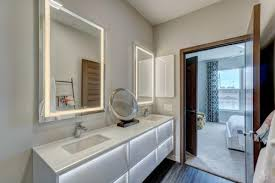 apartments for rent in tulsa county ok from 385 hotpads
