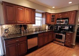 chicago kitchen remodeling ideas kitchen remodeling chicago kitchen stunning chicago kitchen remodeling with download home