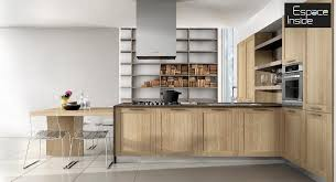 cuisine hardy hardy cuisine inspiration de conception de maison