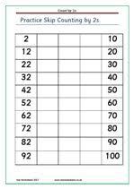 addition u2013 star worksheets