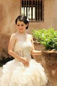 wedding dress jogja butik sewa gaun