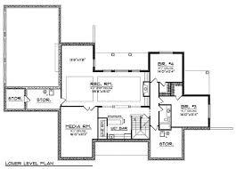 floorplans com wwwfloorplanscom home design