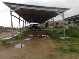 quanto costa costruire un capannone strutture agricole archivio tractorum it forum