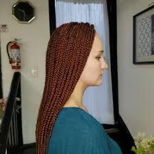 hair braiding shops in memphis binta s african hair braiding 256 photos 41 reviews