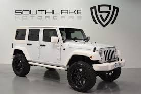 2014 jeep wrangler willys for sale buy of the day 2014 jeep wrangler willys wheeler best suv site