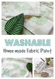 the 25 best fabric painting ideas on pinterest diy pillows
