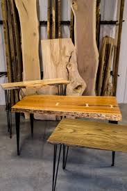 wood slab tables for sale live edge slabs yoder lumber yoder lumber