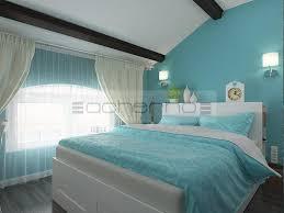 wohnideen schlafzimmer trkis wohnideen schlafzimmer trkis modern home design ideen