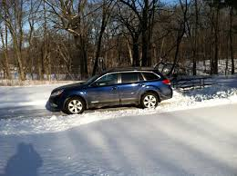 subaru drift snow official snow shots page 27 subaru outback subaru outback forums