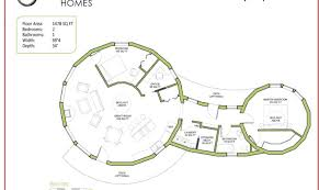 the 23 best circular house floor plans home building plans 44428