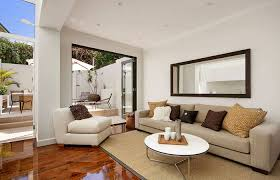 in room designs elegant look in small living room design interior decorating looks