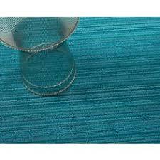 Chilewich Doormats Chilewich Mini Basketweave Floor Mat Artistic Artisan Designer