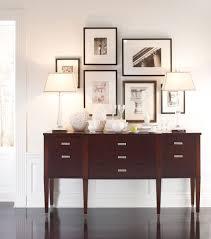 interior cozy bedroom makeover by candice olson with dark brown